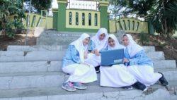 how-study-img1